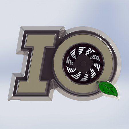 IQ front 2