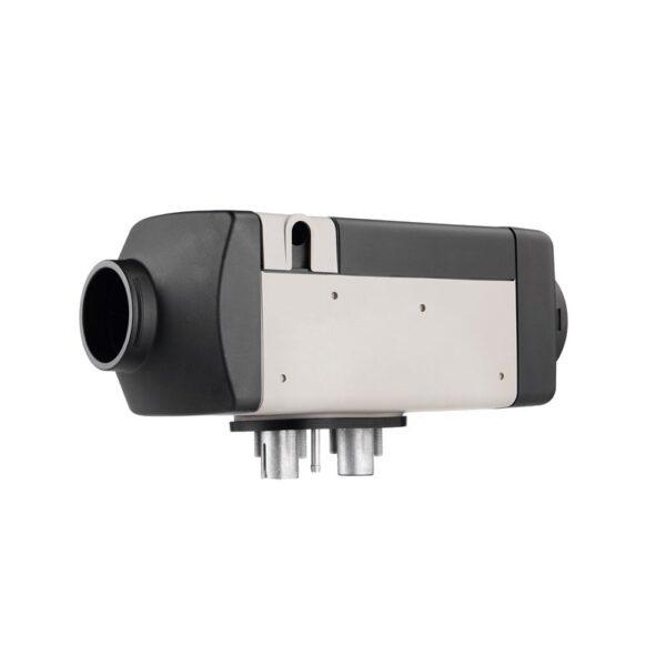 webasto air top 2000stc diesel air heater winstallation kit smartemp 2.0 controller 2
