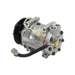 12v 4810 4304 sterling oem abpn83 301483 ski8410 truck parts