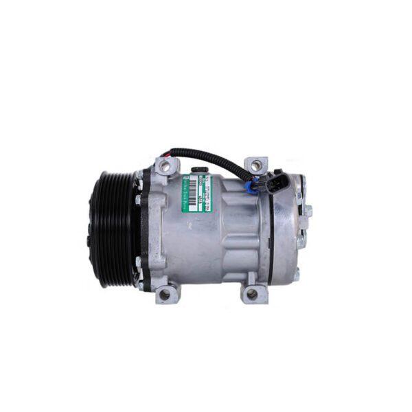 12v ac compressor 4417 4485 4818 4