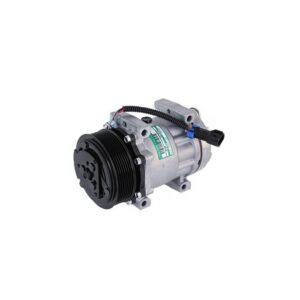 12v ac compressor 4417 4485 4818 5