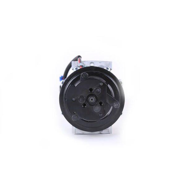 12V  AC Compressor  4417, 4485, 4818