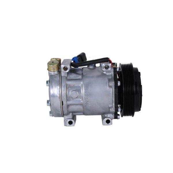 12v ac compressor 4475 4756 4