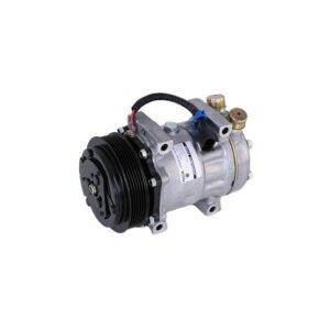 12v ac compressor 4475 4756 5