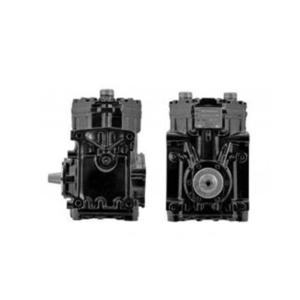 ac compressor tcci style apex et210l 25150