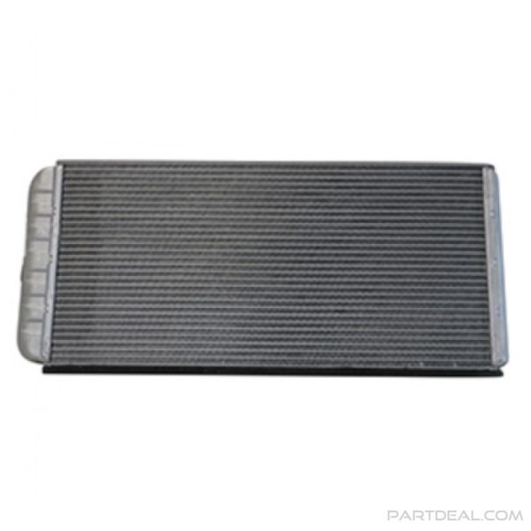 Kysor Heater Core 7-1/8in. x 14-5/8in. x 1-1/4in. – 1718009