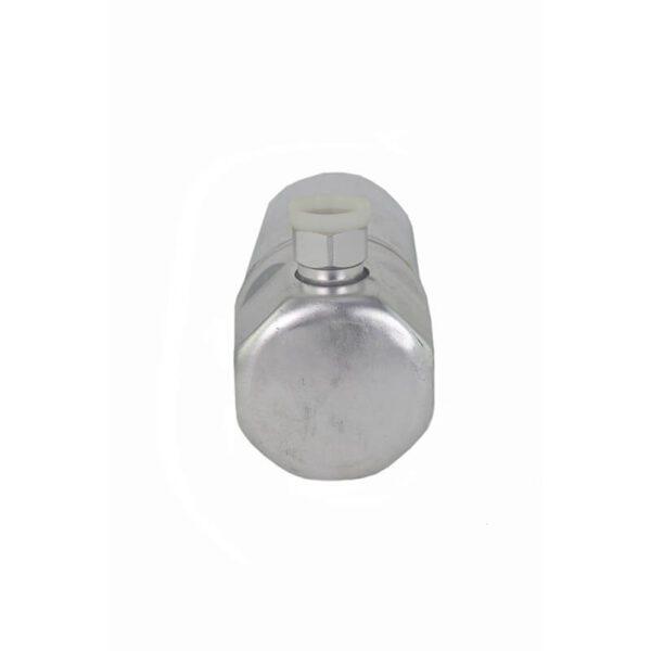 Peterbilt A/C Accumulator Drier 18-03837 P93AAA0101-01