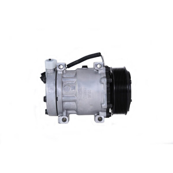 4822 international navistar ac compressor 3551405 c1 mack 206rd51m 2