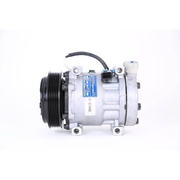 4883 4092 compressor for mack and sterling trucks 4
