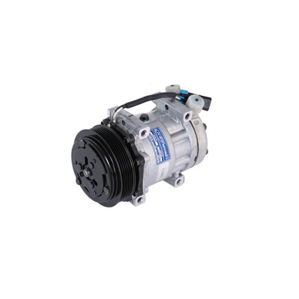 4883 4092 compressor for mack and sterling trucks 5