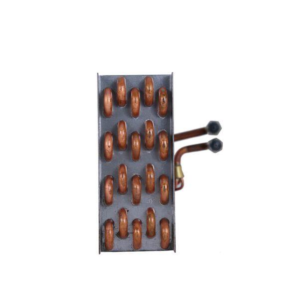 Kenworth Evaporator Style TF OEM# 151328BSM 151328 NA1090