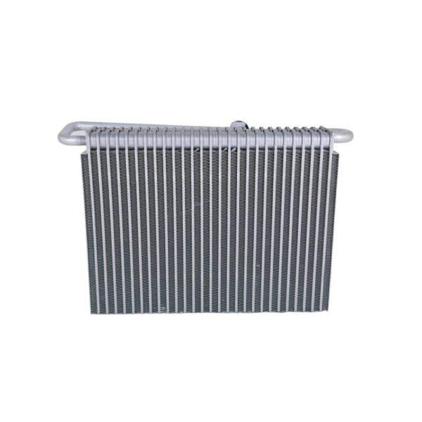 Kysor Plate Fin Evaporator Coil 12 7/64 in. x 2 9/16 in. x 9 1/4 in. – 1618011