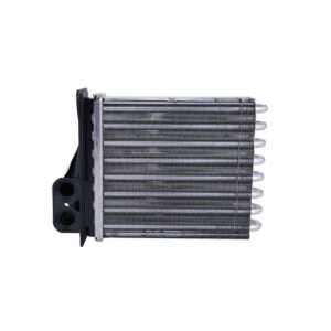 Kysor 5/8 in. O.D. Heater Core 1 5/8in. x 6in. x 6 3/8in. – 1712008