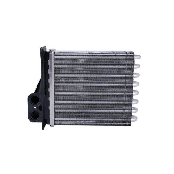 Kysor 5/8 in. O.D. Heater Core 1 5/8in. x 6in. x 6 3/8in. – 1712008