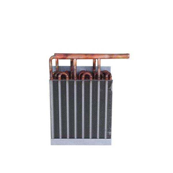 Kysor 5/8 in. O.D. Heater Core 2 1/2in. x 8in. x 7 7/8in. – 1714006