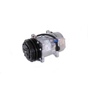 ac compressors 4041 4426 4696 kenworth f69 1000 peterbilt f69 6002 231 5