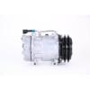 ac compressor 12v 4715 volvo truck parts gm oem 8082269 2