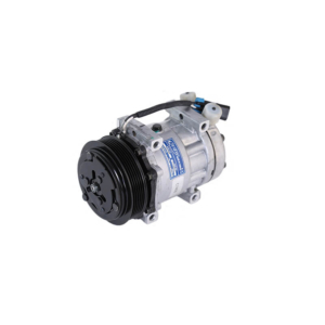4883 4092 compressor for mack and sterling trucks 5