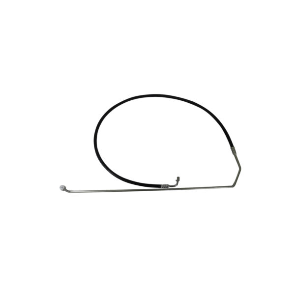 Peterbilt HP Liquid AC Line  OEM# 18-04133-062 and 18-03814-06