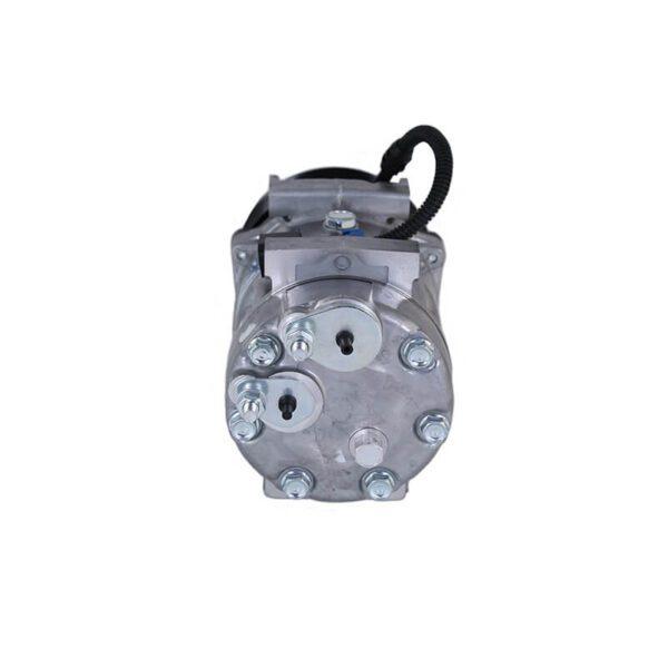 ac compressor truck ac parts 4544 4816 1027s4 3