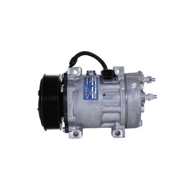 ac compressor truck ac parts 4544 4816 1027s4 4