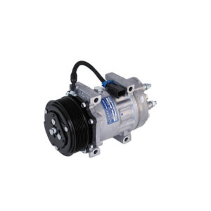 ac compressor truck ac parts 4544 4816 1027s4 5