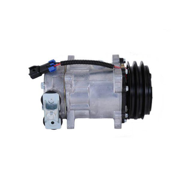 AC Compressors 4041, 4426, 4696 Kenworth F69-1000 Peterbilt F69-6002-231