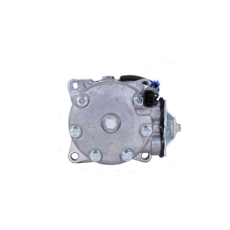 ac compressors 4041 4426 4696 kenworth f69 1000 peterbilt f69 6002 231 3