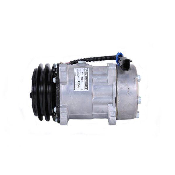 ac compressors 4041 4426 4696 kenworth f69 1000 peterbilt f69 6002 231 4