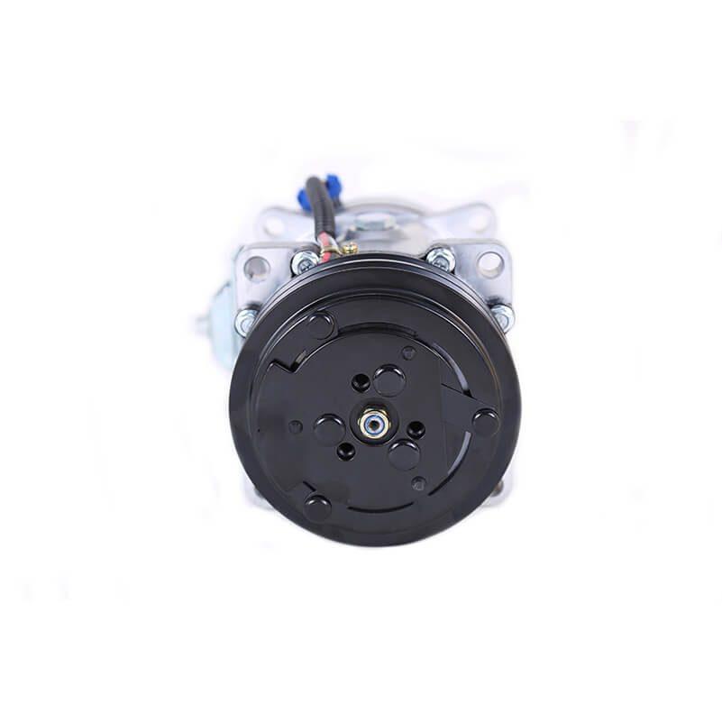 ac compressors 4041 4426 4696 kenworth f69 1000 peterbilt f69 6002 231