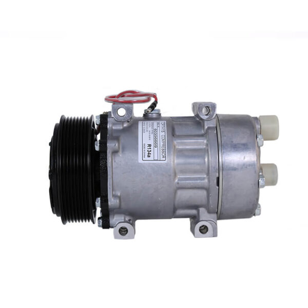compressor 4666 4
