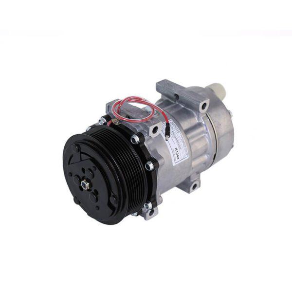 compressor 4666 5