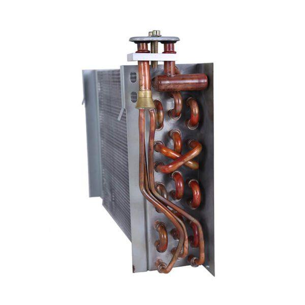 Airsource Evaporator core – 6609