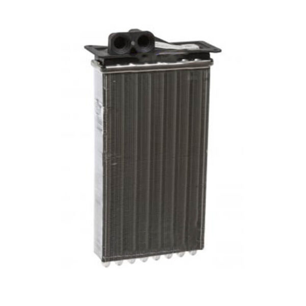 Kysor Heater Core 1 21/32in. x 5 63/64in. x 10 7/16in. – 1713012