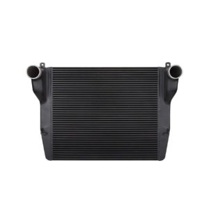 Peterbilt  Conventionals ( Bar&Plate) 82-07 Charge Air Cooler OEM: Ie3816