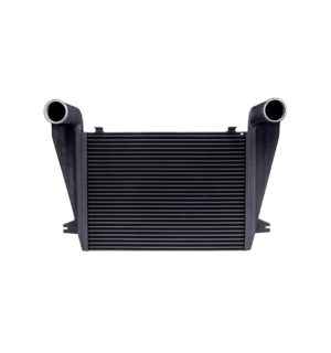 International 9400 90-94 Charge Air Cooler OEM: 1674001c1