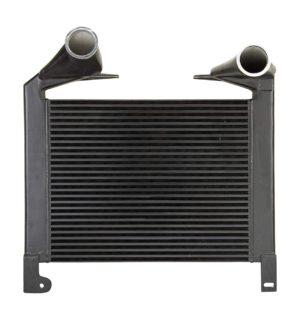 Mack Mru 07+ Charge Air Cooler OEM: 1030343bs