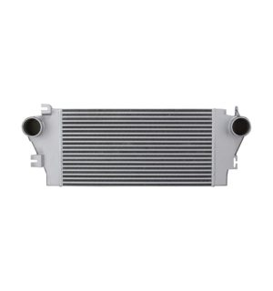 Freightliner Acterra 06-14 Charge Air Cooler OEM: 123330001