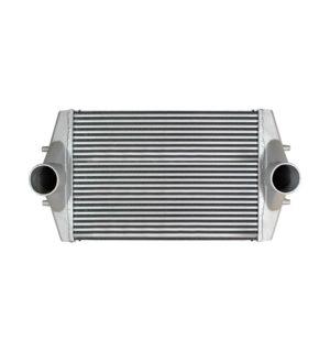 International / Navistar 91-93 Charge Air Cooler OEM: Ie3475