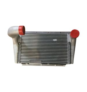 International Fits International&Blue Bird Bus Bus & Motor Home Charge Air Cooler OEM: 1696957c92