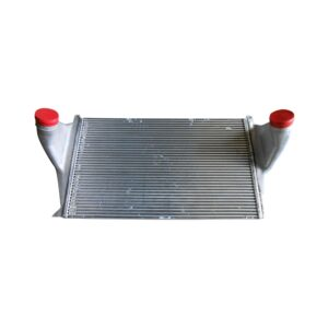 International 8000&9000 Series (Bar&Plate) 85-07 Charge Air Cooler OEM: 1e4151