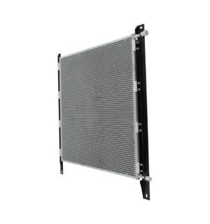Peterbilt 95-04 A/C Cond(28×28) Ac Condenser OEM: 18-04015