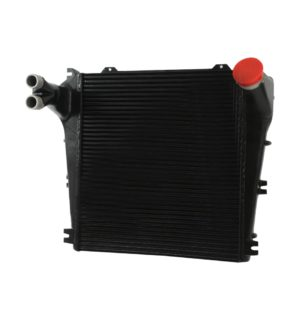 Freightliner Charge Air Cooler Charge Air Cooler OEM: 123330000