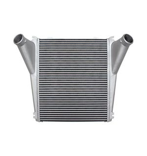 Freightliner 1997 – 2004 Fl106, 112 Charge Air Cooler OEM: 1sa00170r