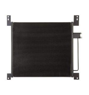 Navistar 8000 9200 Ac Condenser OEM: 2004801c1