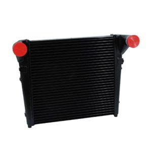 Mack  Fits Cx613 Vision Charge Air Cooler OEM: 621ca119c