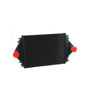 Volvo  Wg Series (Thru 2001) 96-01 Charge Air Cooler OEM: 1030156
