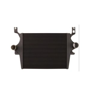 Ford F – Series Super Duty 03-07 Charge Air Cooler OEM: 3c3z6k775aa