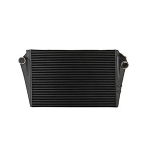 Ford Ford 8000 Series 93-95 Charge Air Cooler OEM: 1e3248
