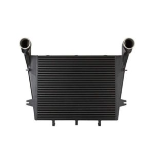 Mack Rd 400 82-02 Charge Air Cooler OEM: 4937400002